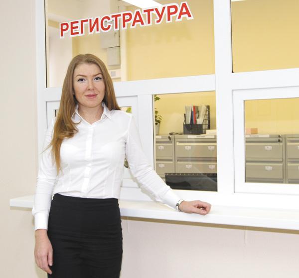 Е. Казакова